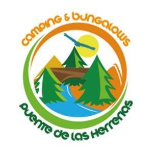 Camping Cazorla - Campamentos - Viajes Fin Curso - Puente de las Herrerías